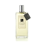 JO MALONE Nara Leather Living