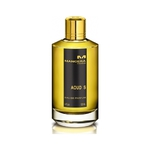 MANCERA Intensitive Aoud S
