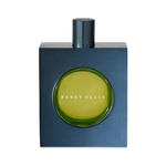 PERRY ELLIS Citron