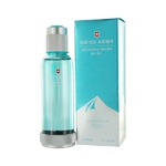 VICTORINOX SWISS ARMY Mountain Water