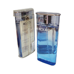 YVES SAINT LAURENT Kouros Cologne Sport Eau d'Ete Summer Fragrance
