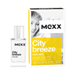 MEXX Cite Breeze For Her