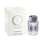 CHARRIOL Infinite Celtic