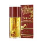 YVES SAINT LAURENT Opium Legendes de Chine Toilette