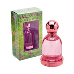 J.DEL POZO Halloween Water Lily