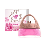 ANNA SUI Sui Dreams in Pink