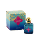 BATH AND BODY WORKS Morocco Orchid & Pink Amber