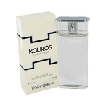 YVES SAINT LAURENT Kouros Cologne Sport