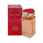 YVES SAINT LAURENT Vice Versa