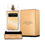 NARCISO RODRIGUEZ Amber Musc Absolue