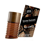 BRUNO BANANI No Limits