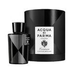 ACQUA DI PARMA Colonia Essenza Special Edition 2015