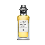 ACQUA DI PARMA Note di Colonia III