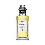 ACQUA DI PARMA Note di Colonia II