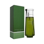 CAROLINA HERRERA For Men Sensual Vetiver