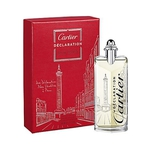 CARTIER Declaration D' Amour