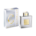 CHARRIOL Royal Platinum