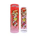 CHRISTIAN AUDIGIER Ed Hardy Love Kills Slowly