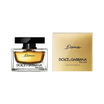 DOLCE & GABBANA The One Essence