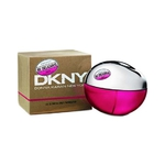 DONNA KARAN DKNY Be Delicious Kisses Toilette