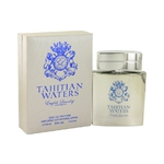 ENGLISH LAUNDRY Tahitian Waters
